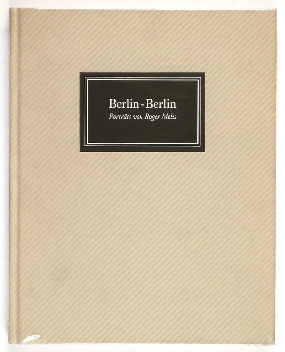 http://shop.berlinbook.com/fotobuecher/melis-roger-berlin-berlin::6496.html