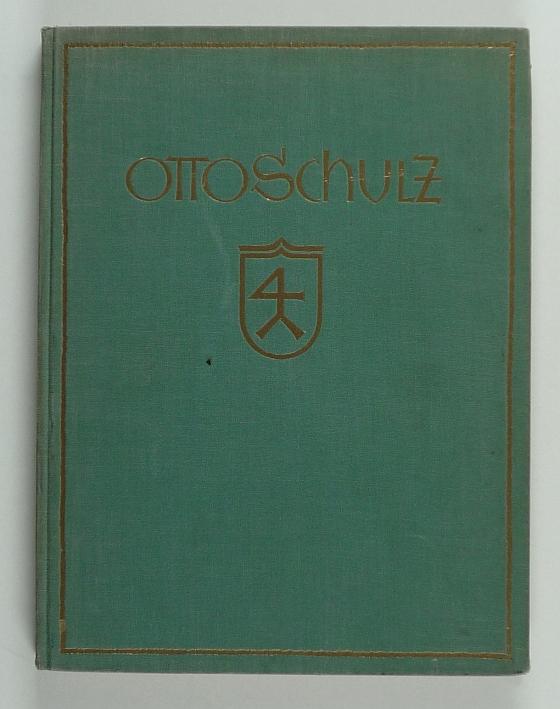 http://shop.berlinbook.com/architektur-architektur-ohne-berlin/otto-schulz::3878.html