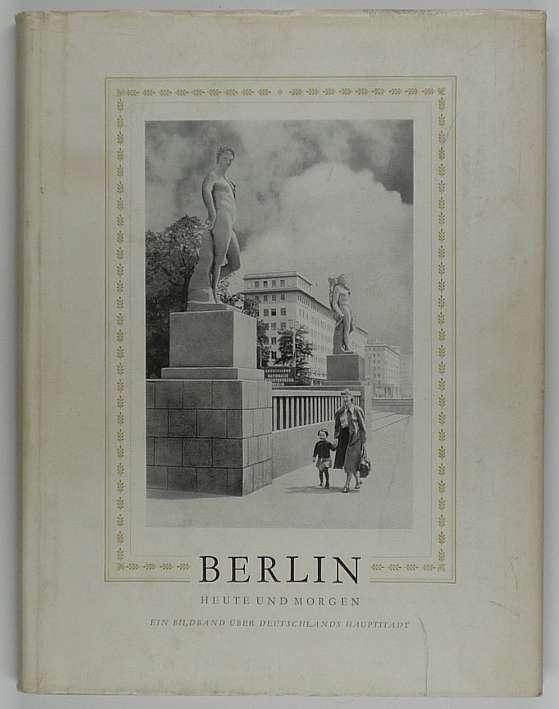 http://shop.berlinbook.com/fotobuecher/berlin-heute-und-morgen::11003.html