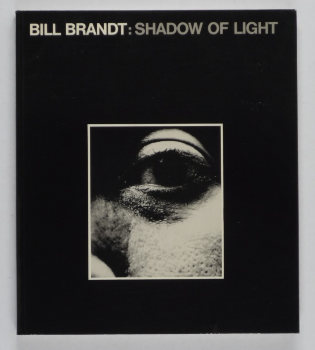 http://shop.berlinbook.com/fotobuecher/brandt-bill-shadow-of-light::10189.html