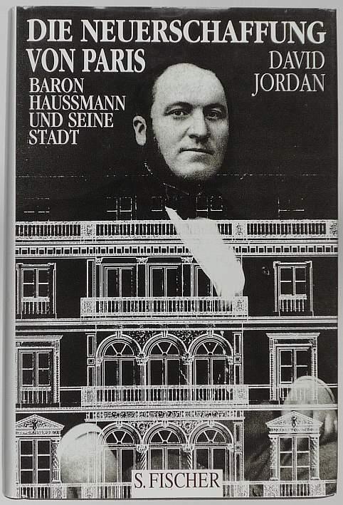 http://shop.berlinbook.com/architektur-architektur-ohne-berlin/jordan-david-die-neuerschaffung-von-paris::6091.html