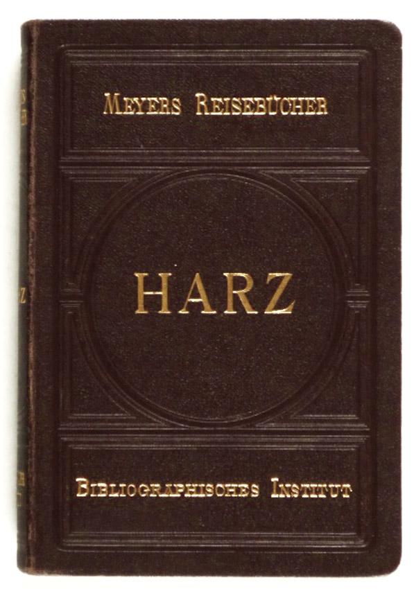 http://shop.berlinbook.com/reisefuehrer-meyers-reisebuecher/der-harz::3370.html