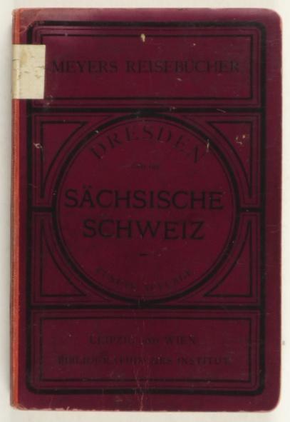 http://shop.berlinbook.com/reisefuehrer-meyers-reisebuecher/dresden-saechsische-schweiz::3987.html