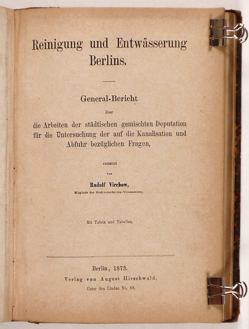 http://shop.berlinbook.com/berlin/brandenburg-berlin-stadt-u-kulturgeschichte/hobrecht-james-bearb-bericht-ueber-die-grundwasser-verhaeltnisse-in-berlin::9762.html