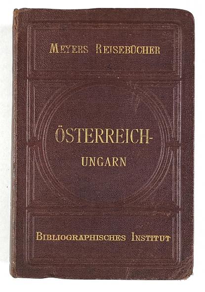 http://shop.berlinbook.com/reisefuehrer-meyers-reisebuecher/oesterreich-ungarn::9390.html