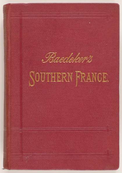 http://shop.berlinbook.com/reisefuehrer-baedeker-englische-ausgaben/baedeker-karl-southern-france::1044.html