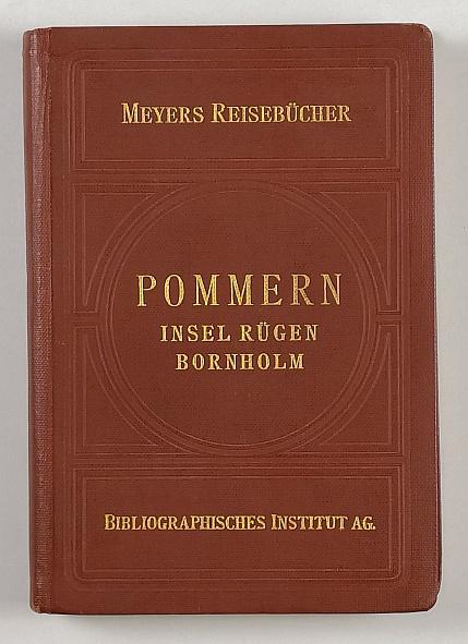 http://shop.berlinbook.com/reisefuehrer-meyers-reisebuecher/pommern::2571.html