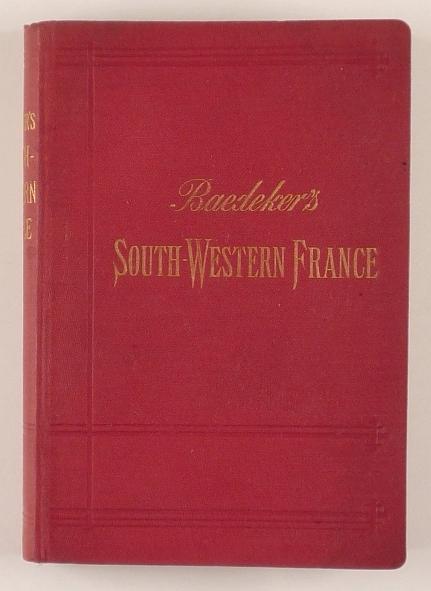 http://shop.berlinbook.com/reisefuehrer-baedeker-englische-ausgaben/baedeker-karl-south-western-france::1052.html