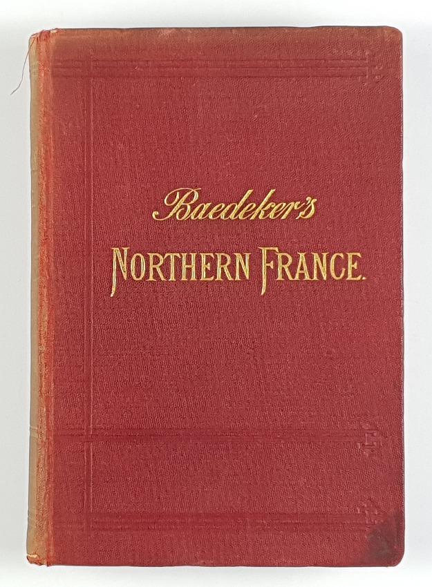 http://shop.berlinbook.com/reisefuehrer-baedeker-englische-ausgaben/baedeker-karl-northern-france::388.html