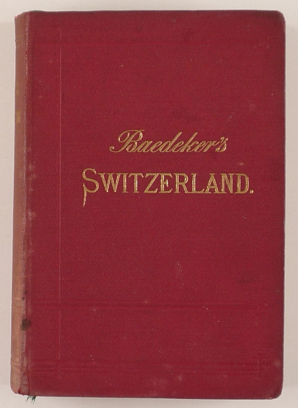 http://shop.berlinbook.com/reisefuehrer-baedeker-englische-ausgaben/baedeker-karl-switzerland::71.html
