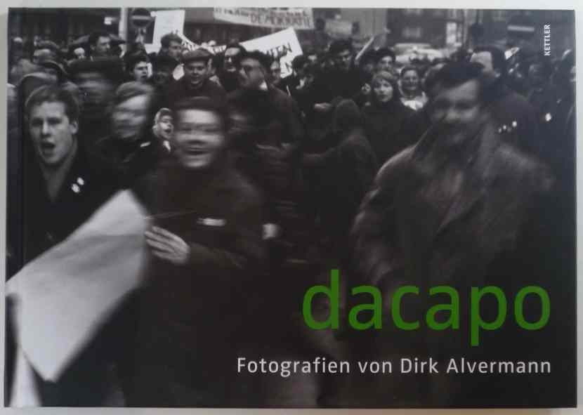 http://shop.berlinbook.com/fotobuecher/alvermann-dirk-dacapo::3746.html