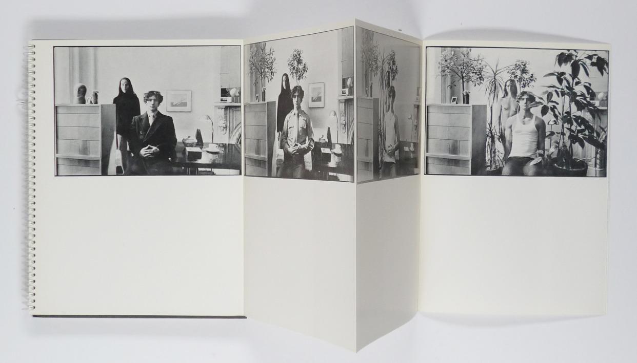 http://shop.berlinbook.com/fotobuecher/sequenzen-fotofolgen-zeitgenoessischer-kuenstler::9151.html