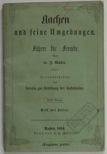 http://shop.berlinbook.com/reisefuehrer-sonstige-reisefuehrer/mueller-j-aachen::2513.html
