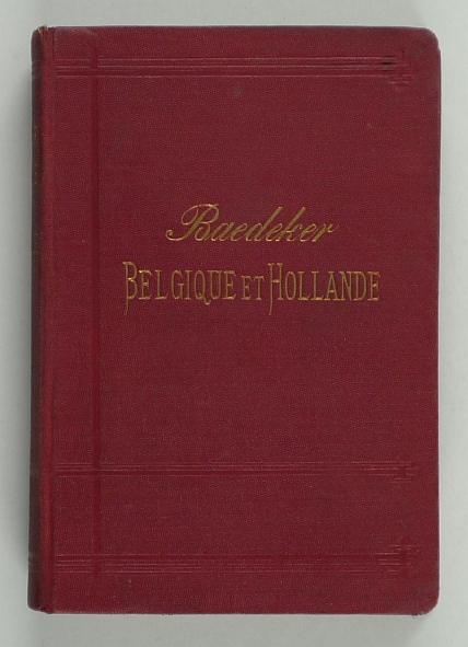 http://shop.berlinbook.com/reisefuehrer-baedeker-franzoesische-ausgaben/baedeker-karl-belgique-et-hollande::957.html