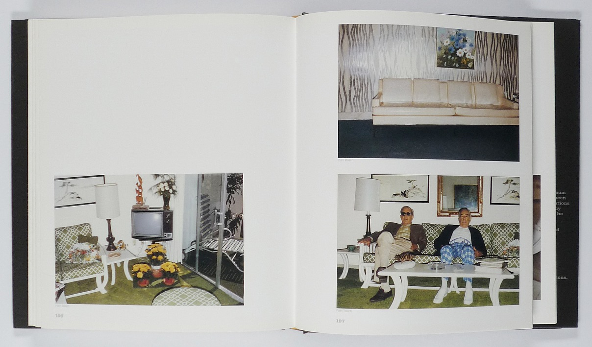 http://shop.berlinbook.com/fotobuecher/shore-stephen-american-surfaces::9131.html