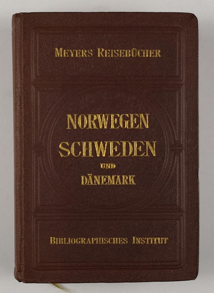 http://shop.berlinbook.com/reisefuehrer-meyers-reisebuecher/norwegen-schweden::12127.html