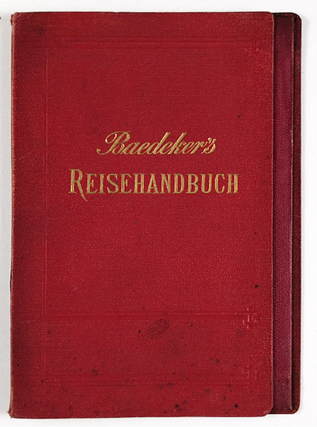 http://shop.berlinbook.com/reisefuehrer-baedeker-nach-1945-reprints-baedekeriana/baedeker-karl-einbanddecke-mit-deckelpraegung::5921.html