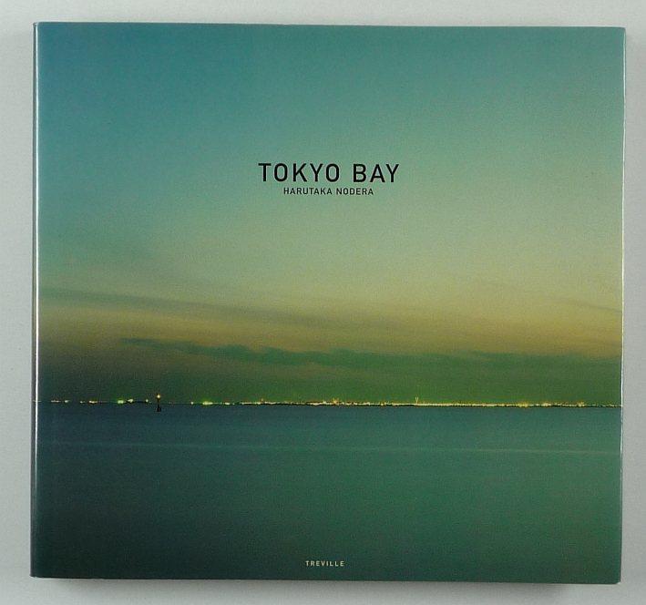 http://shop.berlinbook.com/fotobuecher/nodera-harutaka-tokyo-bay::552.html