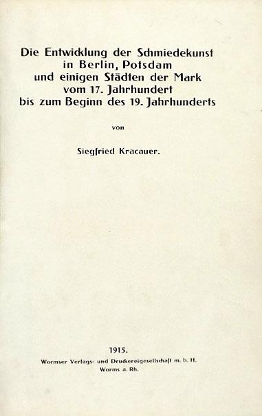 http://shop.berlinbook.com/design/kracauer-siegfried-die-entwicklung-der-schmiedekunst-in-berlin::2117.html