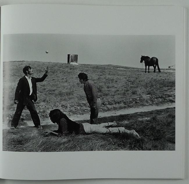 http://shop.berlinbook.com/fotobuecher/koudelka-josef-exils::10231.html
