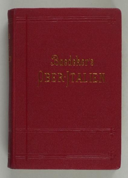 http://shop.berlinbook.com/reisefuehrer-baedeker-deutsche-ausgaben/baedeker-karl-oberitalien::842.html