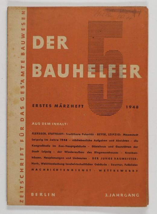 http://shop.berlinbook.com/architektur-architektur-ohne-berlin/der-bauhelfer::6394.html