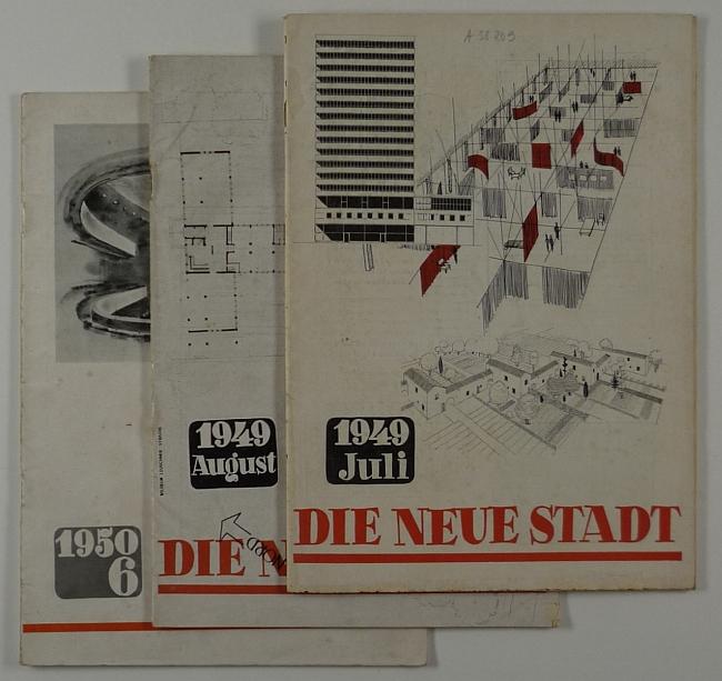 http://shop.berlinbook.com/architektur-architektur-ohne-berlin/die-neue-stadt::3445.html