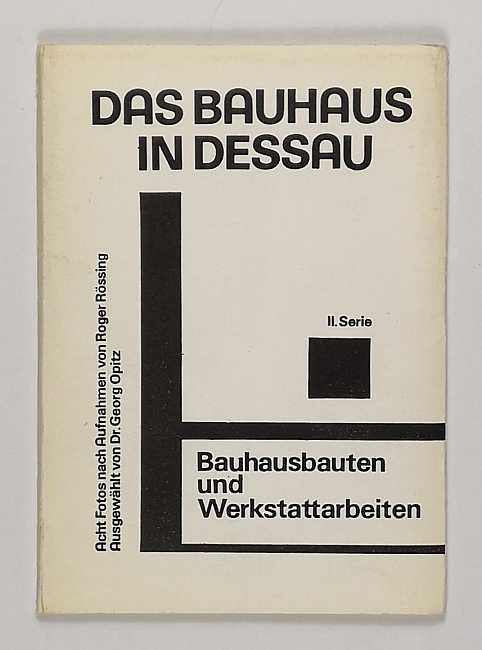 http://shop.berlinbook.com/design/das-bauhaus-in-dessau::561.html