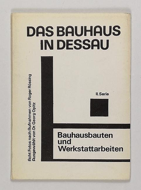 http://shop.berlinbook.com/design/das-bauhaus-in-dessau::561.html