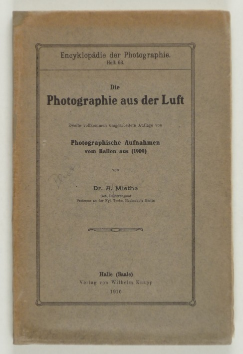 http://shop.berlinbook.com/fotobuecher/miethe-a-die-photographie-aus-der-luft::2366.html