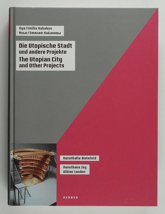 http://shop.berlinbook.com/architektur-architektur-ohne-berlin/kabakov-ilya-emilia-kabakov-und-thomas-kellein-die-utopische-stadt-und-andere-projekte::1037.html