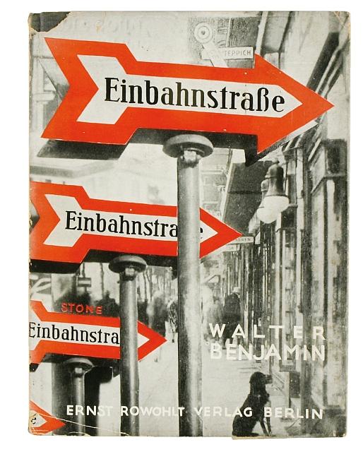 http://shop.berlinbook.com/design/benjamin-walter-einbahnstrasse::5149.html