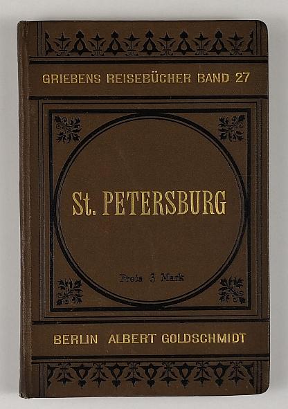 http://shop.berlinbook.com/reisefuehrer-sonstige-reisefuehrer/st-petersburg-und-umgebungen::2612.html