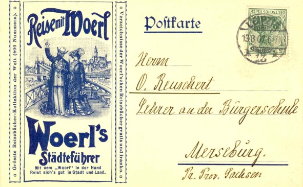 http://shop.berlinbook.com/reisefuehrer-sonstige-reisefuehrer/woerl-leo-1843-1918-katholischer-reisebuchverleger-hrsg-von-woerls-reisebuechern-eigenhaendige-mitteilung-mit-datum-und-unterschrift::3737.html