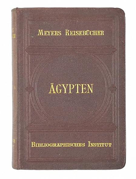 http://shop.berlinbook.com/reisefuehrer-meyers-reisebuecher/aegypten::2202.html