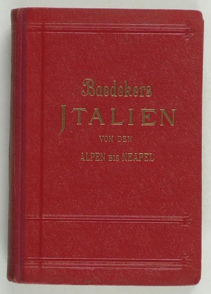 http://shop.berlinbook.com/reisefuehrer-baedeker-deutsche-ausgaben/baedeker-karl-unteritalien::87.html