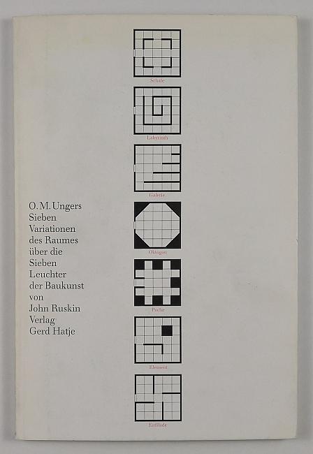http://shop.berlinbook.com/architektur-architektur-ohne-berlin/ungers-o-m-sieben-variantionen-des-raumes::6092.html