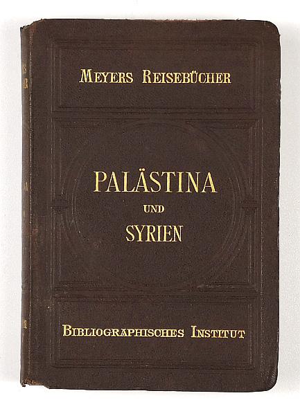 http://shop.berlinbook.com/reisefuehrer-meyers-reisebuecher/palaestina-und-syrien::4942.html