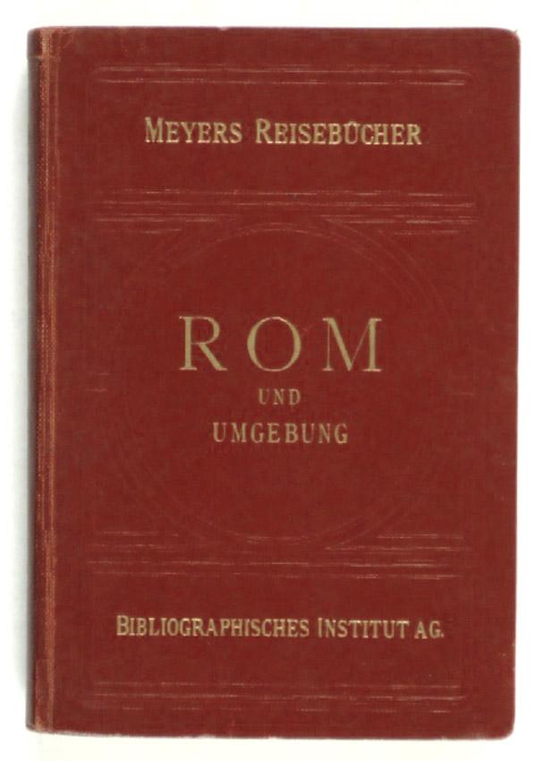 http://shop.berlinbook.com/reisefuehrer-meyers-reisebuecher/rom-und-umgebung::11438.html