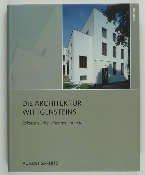 http://shop.berlinbook.com/architektur-architektur-ohne-berlin/sarnitz-august-die-architektur-wittgensteins::112.html