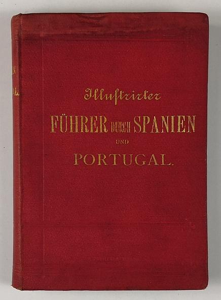 http://shop.berlinbook.com/reisefuehrer-sonstige-reisefuehrer/illustrirter-fuehrer-durch-spanien-und-portugal::11990.html