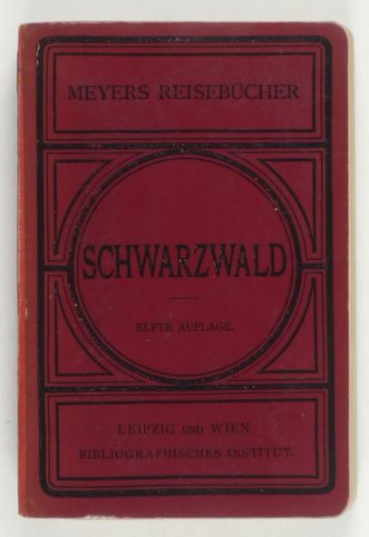 http://shop.berlinbook.com/reisefuehrer-meyers-reisebuecher/schwarzwald::919.html