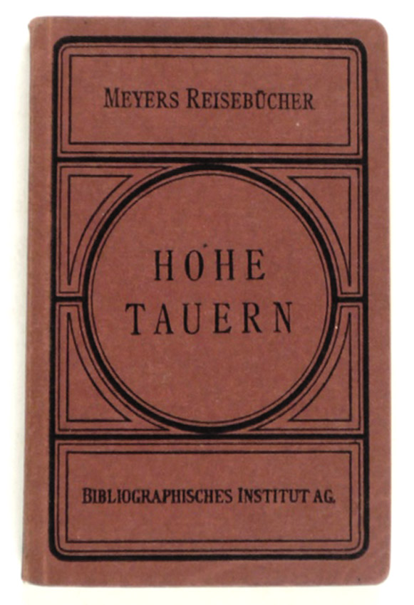 http://shop.berlinbook.com/reisefuehrer-meyers-reisebuecher/hohe-tauern::6538.html