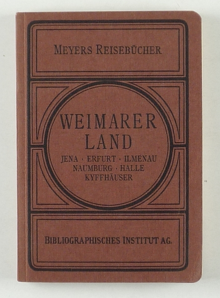 http://shop.berlinbook.com/reisefuehrer-meyers-reisebuecher/weimarer-land::10342.html