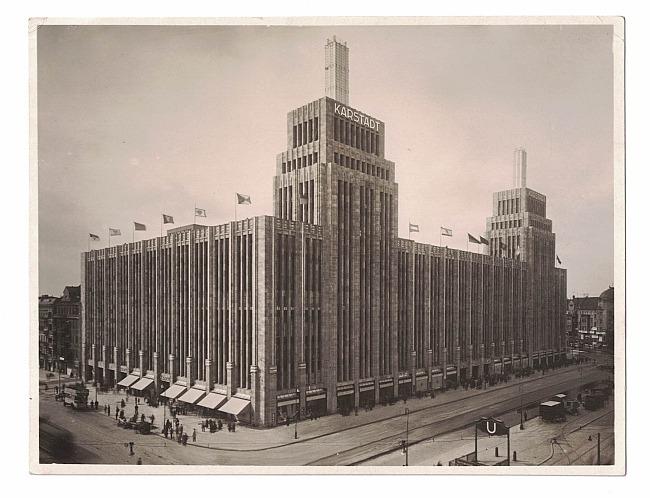http://shop.berlinbook.com/architektur-architektur-und-staedtebau-berlin/klinke-co-taetig-in-berlin-seit-den-1920er-jahren-karstadt-haus-am-hermannplatz-berlin::6454.html