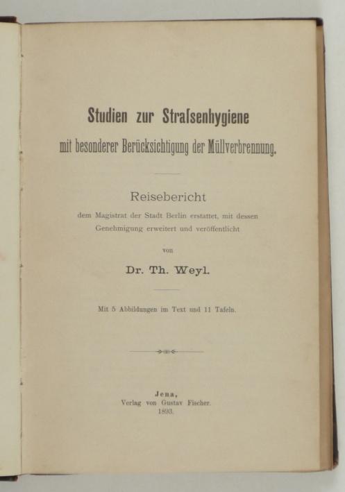 http://shop.berlinbook.com/berlin-brandenburg-berlin-stadt-u-kulturgeschichte/weyl-th-studien-zur-strassenhygiene::5198.html
