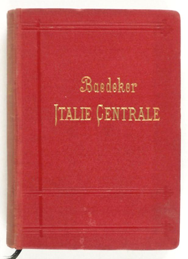 http://shop.berlinbook.com/reisefuehrer-baedeker-franzoesische-ausgaben/baedeker-karl-italie-3-teil-italie-centrale::3062.html