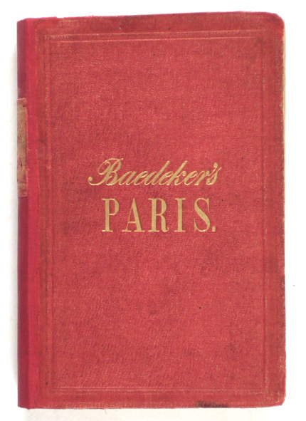 http://shop.berlinbook.com/reisefuehrer-baedeker-englische-ausgaben/baedeker-karl-paris::9402.html