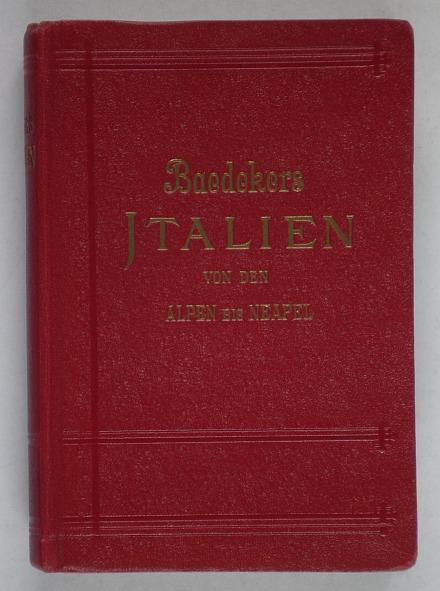 http://shop.berlinbook.com/reisefuehrer-baedeker-deutsche-ausgaben/baedeker-karl-italien-von-den-alpen-bis-neapel::10324.html