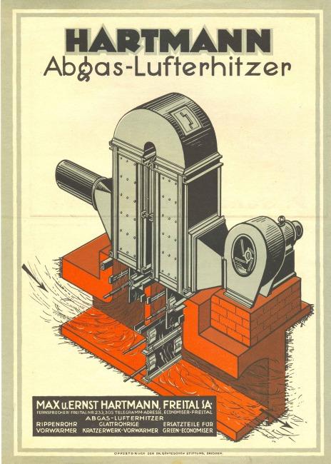 http://shop.berlinbook.com/design/hartmann-abgas-lufterhitzer::5556.html
